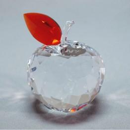 Swarovski Crystal | New York Apple - Large | 5264884