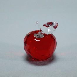 Swarovski Crystal | New York Apple - Small | 5223929